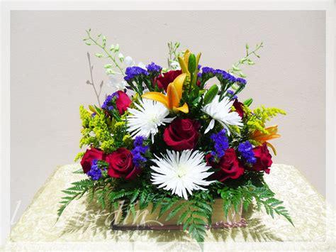 unique flower arrangements unique funeral flower arrangements book covers