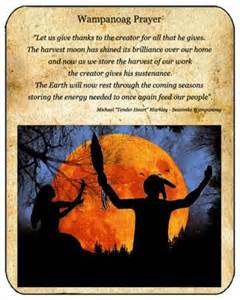 american indian thanksgiving manyhoops com native american prayers for thanksgiving