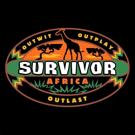 survivor logo template survivor logo template www pixshark images