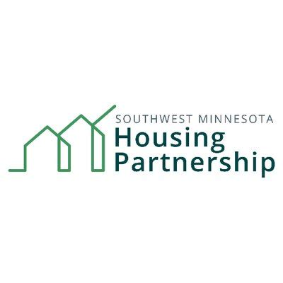 housing partnership housing partnership swmhp twitter