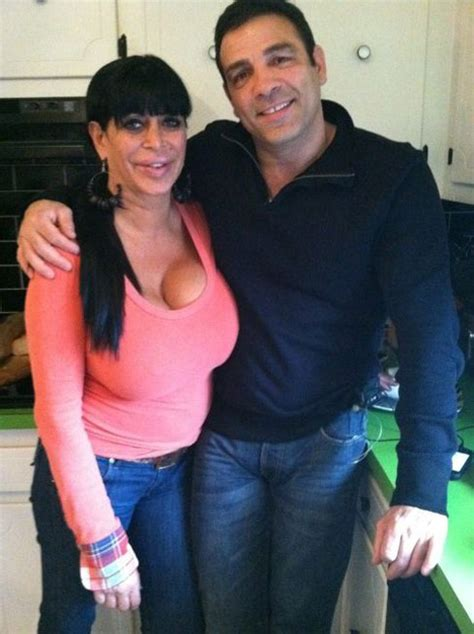 big ang tattoos photos devoted mob fans get big ang tattoos