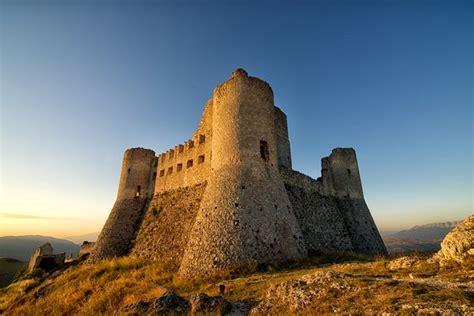 Rocca Calascio (Italy): Top Tips Before You Go with 936 photos   TripAdvisor