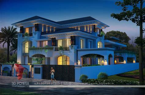 interior housing interior housing trends