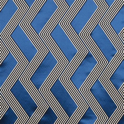beleuchtung 17 jahrhundert 63 besten dedar patterns stripes embroidered motifs