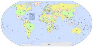 country map world world maps 183 domain 183 pat the free open source