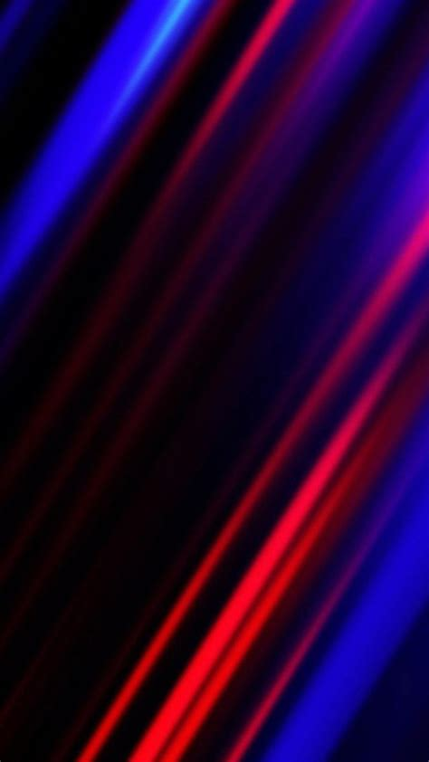 abstract wallpaper for note 5 abstract galaxy note 4 wallpapers 232
