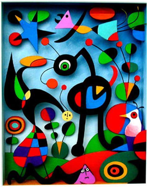 artes visuales imagenes no realistas artes visuales arte figurativo no realista
