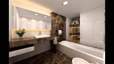 houzz bathrooms youtube