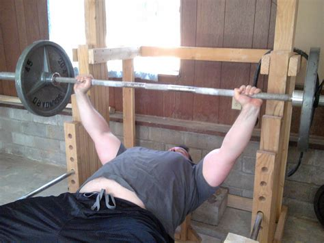 bench grip width the definitive list of bench press mistakes