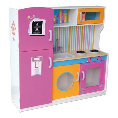 cocina niña juguetes de cocina para nia gran cocina juguetes para