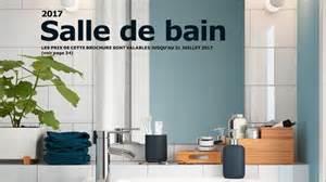 salle de bain italienne ikea palzon