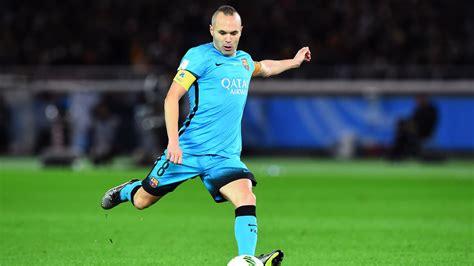 barcelona last match 2015 club world cup final barcelona vs river plate match