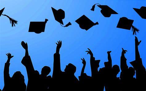 cnlm class of 2016 graduation acc center for nonprofit