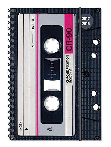 calendario louise hay 2018 spanish edition libros calendarios y agendas encuentra ofertas en l 237 nea