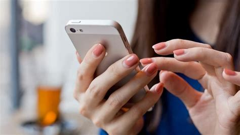 mobile roaming charges explained should you use your