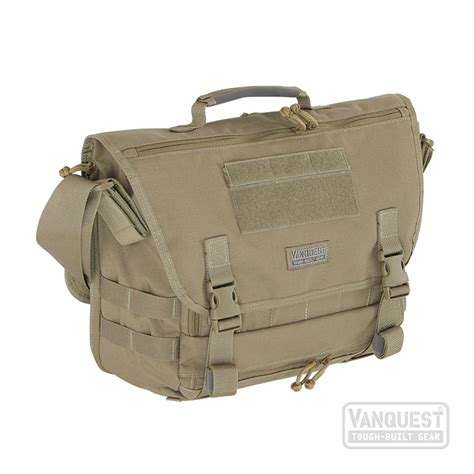review vanquest s smaller ccw bags the firearm blogthe