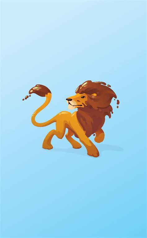 adobe illustrator tutorial design  vector animal mascot