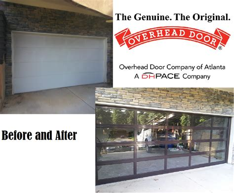 Overhead Door Of Atlanta Overhead Door Company Of Atlanta In Atlanta Ga Whitepages