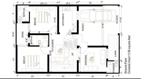 house plan layout 8 marla house layout plan for more layout plans visit