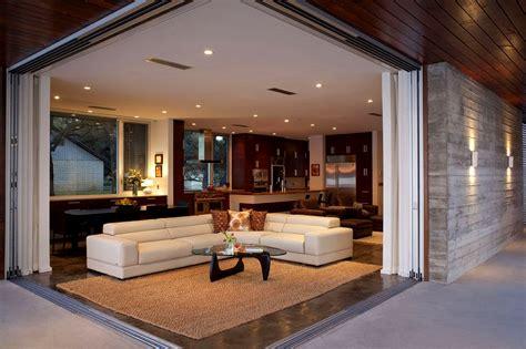 minimalis home design ideas 12 tjihome