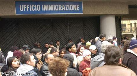 ufficio immigrazione australia 187 corridori australiani e burocrazia la corsa a tappe