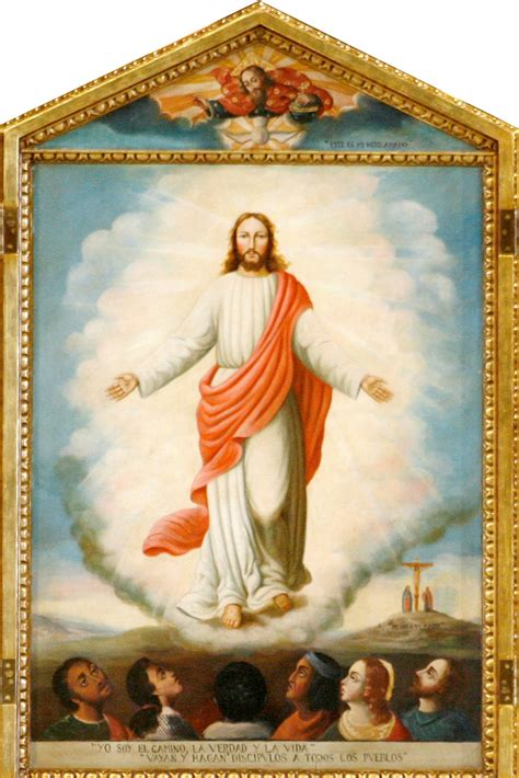imagenes de jesus resucitado animadas navidad on pinterest natal noel and feltro