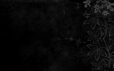 black grey wallpaper designs strictly wallpaper grey black and dark wallpapers 2