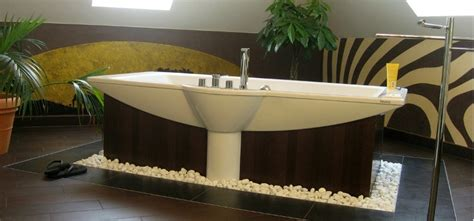 Badezimmer Fliesen Spachteln by Kreative Badideen F 252 R Ihr Bad Raumax