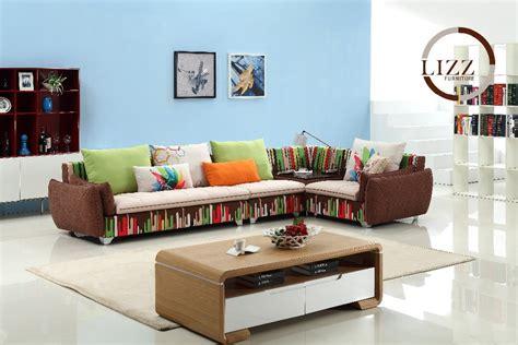 Living Room Set Covers by U K Fabric Sofa Set Covers Lm27 Living Room L Shaped