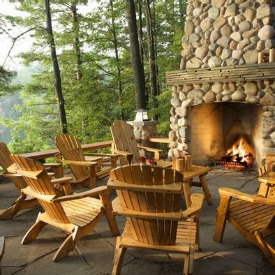 28 best images about field rock on fireplaces