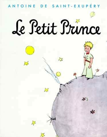 le petit prince the big lesson of a little prince re capture the creativity of childhood scientific american