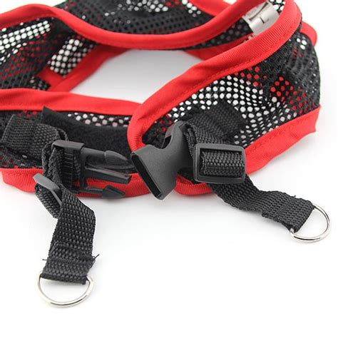 Best Deal For The World Most Comfortable Dog Harness In Us