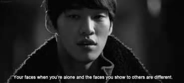 my love my life by kim kwang jin on apple music kim young kwang on tumblr