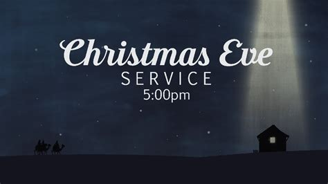 images of christmas eve service christmas eve service euto baptist
