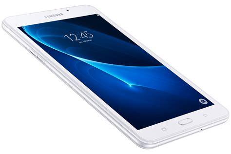 Samsung Galaxy Tab A 7 0 2016 A6 Sm T285 Tempered Glass Antigores Kaca 1 samsung galaxy tab a6 7 quot 4g 2016 achetez au meilleur prix