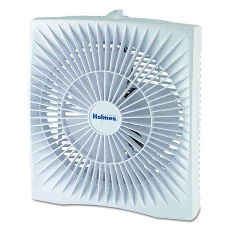 best fan for white noise the 5 best box fans for white noise white noise and fan