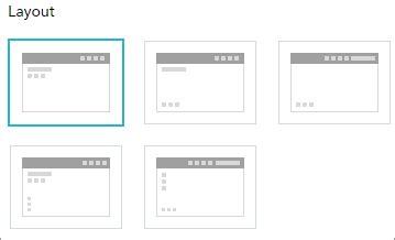 arcgis layout a3 theme web appbuilder for arcgis arcgis