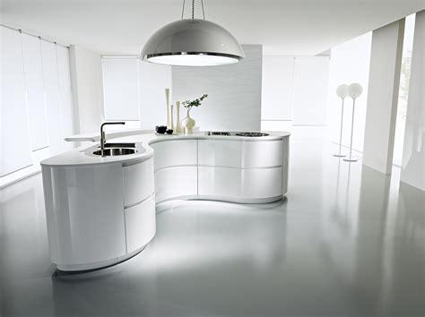 Designer German Kitchens by Runde Designerk 252 Chen Au 223 Ergew 246 Hnliche Und Exklusive