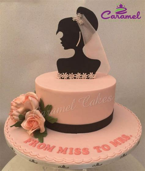 To Be Cake Ideas by 83 Best To Be Cake Ideas Images On Cake