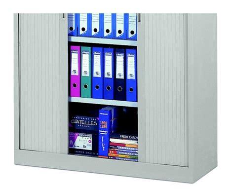 tablette pour bureau tablette armoire bureau 224 rideaux