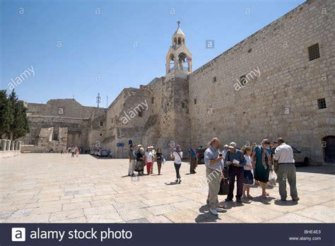west bank bethlehem basilica of the nativity bethlehem west bank