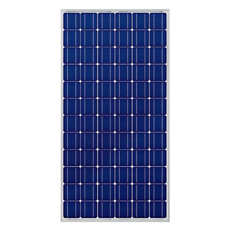 solar panels topoint 190 watt solar panel