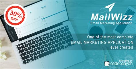 Mailwizz V1 4 3 Email Marketing Application Free Graphics Free Wordpress Themes Scripts App Mailwizz Email Templates