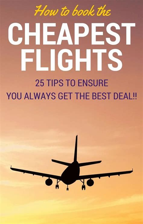 best 25 find cheap flights ideas on how to fly cheap cheap flights within europe