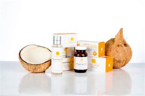 Vco Coconut Al Afiat 130 Ml Minyak Kelapa Segar d aura coconut vco liquid 100ml x 2bottles minyak kelapa dara pilihan ibu