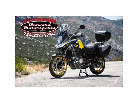 2017 sportster for sale columbia sc 2017 suzuki v strom for sale 44 used motorcycles from 7 987