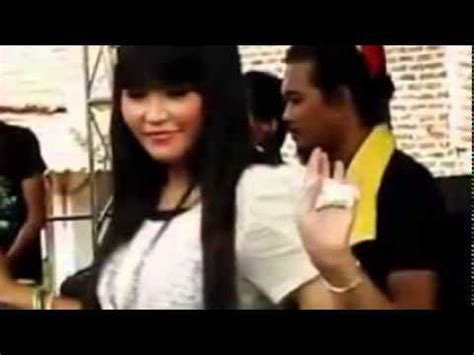 download mp3 lagu dangdut tarling terbaru dian anic remuk balung lagu terbaru 2015 dangdut tarling