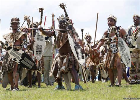 biography of nelson mandela in zulu nelson mandela s state funeral in pictures warren fyfe
