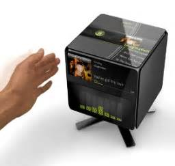 Latest Electronics Gadgets by Coolest Latest Gadgets Latest Electronic Gadget New