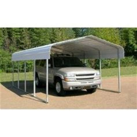metal carport depot llc provides steel carport kits metal